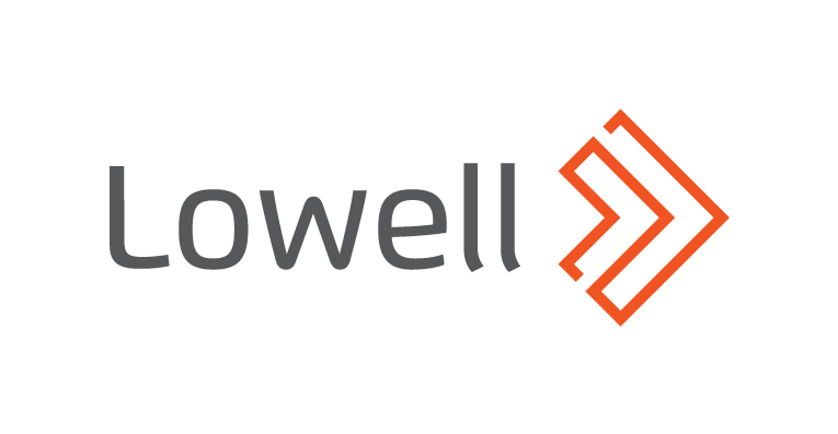 Lowell_Logo_RGB_Colour_AW (002)