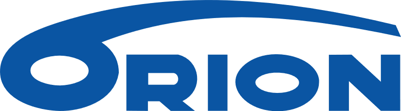 Orion_Oyj-n_logo