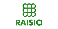 Raisio-logo