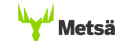 Metsä Group-logo