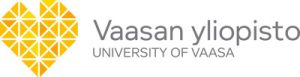 University of Vaasa-logo